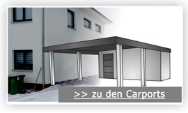 fertiggaragen und carport kalkulator von systembox garagen. Black Bedroom Furniture Sets. Home Design Ideas