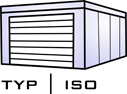 Typ-ISO